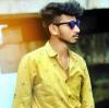 Darshan Shastha kannada Rapper