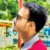 @yawer_hussain_poetry  @yawer_hussain_poetry            follow on Instagram