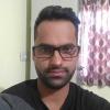 Dharmanjay Kulkarni I'm Infocian.  I am fond of Shayari, Quotes.