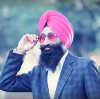 Amandeep Singh Writer and Actor