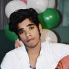 shahil_zaynn143 do follow please ---Instagram*:: @_____shahil_sharma