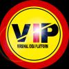 Virginal Idea Platform ❗shayar❗