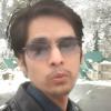 Yash Verma human from earth..hobby writer
