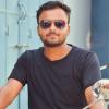 Er.Prince Singh Rajpoot NATION FIRST🇮🇳🇮🇳🇮🇳🇮🇳🇮🇳 engineer poet  singer