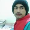 Vineet Kumar Pathak