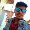Hariom@Kumawat...©️...🖋 I am very criticall 📞9⃣0⃣7⃣4⃣9⃣7⃣1⃣8⃣8⃣4⃣