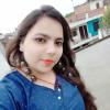 Shweta Awasthi