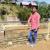 _._._gappu_._._ Follow me on insta @_._._gappu_._._ Bhopali 17 years old Ishq 💘esa hua ki pagal 😋ho gaye Dard💔itna mila ki shayar✒️ho gaye