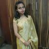 Richa Khare