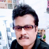 Manish kanta hobby_chatting,gossiping,writing, singing,cooking,friendship