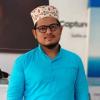 Sawad Ansari