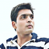 Ravi Shukla Student