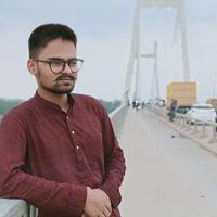 "Anurag Shankar Singh 👑-Welcome_To_My_Instaworld_👑 👮Biggest fan of MSD😘 👨-Still_Single_👌 🎂-16 June_🎂 🌿Student of Agriculture🌿 👉-Sanskari_👈 👳-""राजपूत_👳"