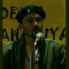mon2 raj दिल पत्थर बनने पर अड़ा है...   और मैं नास्तिक हूँ। Instagram- @mon2_raj_  पसंदीदा- जौंन एलिया, सआदत हसन मंटो tag - #mon2_raj Nojoto- 3rd September YouTube चैनल - Montu Raj & Link👇 Plz like, and subscribe my चैनल