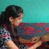 Shreya_Chaturvedi_writes दुनियाँ को गणित के तरीके से समझती हूँ, उसी तरीके से जीने की कोशिस करती हूँ.....चाहतें ही ख्वाहिश हैं....  Edu-: BSc(PCM) 2nd part