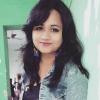 Divya_says Poetry in soul