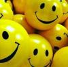 smile 🙃😄 insta id motivatinal writer 768