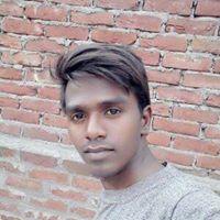 Shani Verma