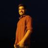 f R Choudhary osian