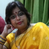 #मधुशिल्पी  https://www.facebook.com/madhushilpi28/