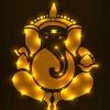 RAVINANDAN Tiwari   प्रतिक्रिया का सदा आभारी,  नहीं मैं कोई भीम गदाधारी,  नहीं कोई सुदर्शन चक्रधारी,  नहीं कोई शिव सम त्रिपुरारी,  नहीं कोई भगत सिंह क्रांतिकारी,  जब देश आन की बात ठहरी,  हो जाऊँ उसी पर बलिहारी !  🌼🙏🌼