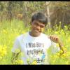 Ajayy Kumar Mahato Insta:- ajkm09  गुमनामी की ज़िन्दगी में गुमनाम है किरदार हमारा...!!! मत ढूँढना हमें उजालों में ए दोस्त हम तो मिलेंगे खामोशी के अंधियारे में....!!!!! और मत ढूँढना मुझे तुम बेवफ़ाओं की भीड़ में, वफ़ादार लोग हमेशा ही तन्हा मिलते हैं!