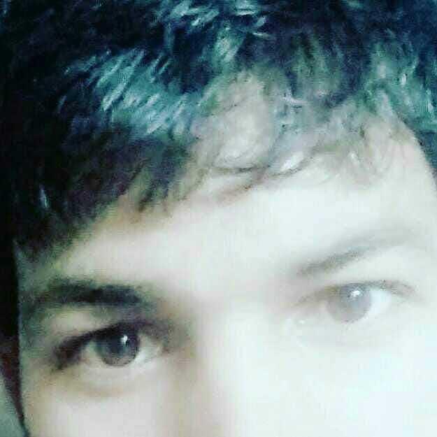 Chauhan Naveen
