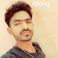 Raju Raj Suthar