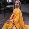 pyari kunj dancer ND beautician WhatsApp..9876246248 cont.9877623651