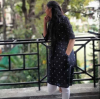 Minakshi    2 liner✍️ 🙏पधारो सा! खम्मा घणी🙏 Rajasthani chori☺️☺️ मैं निकली हूं खुद की तलाश में...  लेकर आऊंगी खुद को साथ में... Ganpati ji ki lado❤️🙏❤️ Join[9sep.2019]