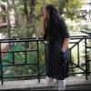Miss goy@l:-)   🙏पधारो सा! खम्मा घणी🙏 Rajasthani chori☺️☺️ मैं निकली हूं खुद की तलाश में...  लेकर आऊंगी खुद को साथ में... Ganpati ji ki lado❤️🙏❤️ Join[9sep.2019]