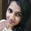 Payal Suri Sabharwal Nobody can't beat u until u want✌️