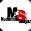mechanical_shayar_41099