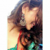 Annu Sharma sochti hu 🤔 kuch kisse kahu                     par kis se kahu 😊