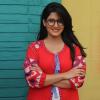 Lucky Sanjay Goyal Instagram- bindass girl 101 ur effort will make u differ from others.