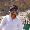 Chiku Chaudhary from meerut watsupp no -9084705098
