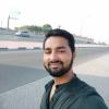 Mayank Sharma #Hamari_duniya