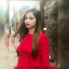 Shrashti Upadhyay