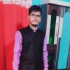Sachin Mishra  Student,writer&poet