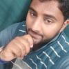 Malik Asif Riaz Like Poetry 00923066323740 whatsapp number