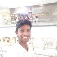 Ashok Kashyap