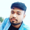 thakur Bhupendra Rawat माना मेरी शायरियों में वजन नहीं होगा। ठाकुर हूं  ,ग़ालिब नहीं , फ़र्क जरूर होगा।। follow me on instagram 👉@thakur_bhuppi_rawat