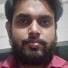 """Om Shivam Upadhyay """"Mai Ja Raha Hun ishq jalane, ho Sake To Lau Ban Jana"""" #Om 'Malang'"""