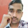 Amit Dubey  hame todne k koshish thodi pyar se kiya Karo kyoki judne ka hunar hamne badalo se sikha hai...  #amit Dubey