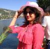Disha Upreti