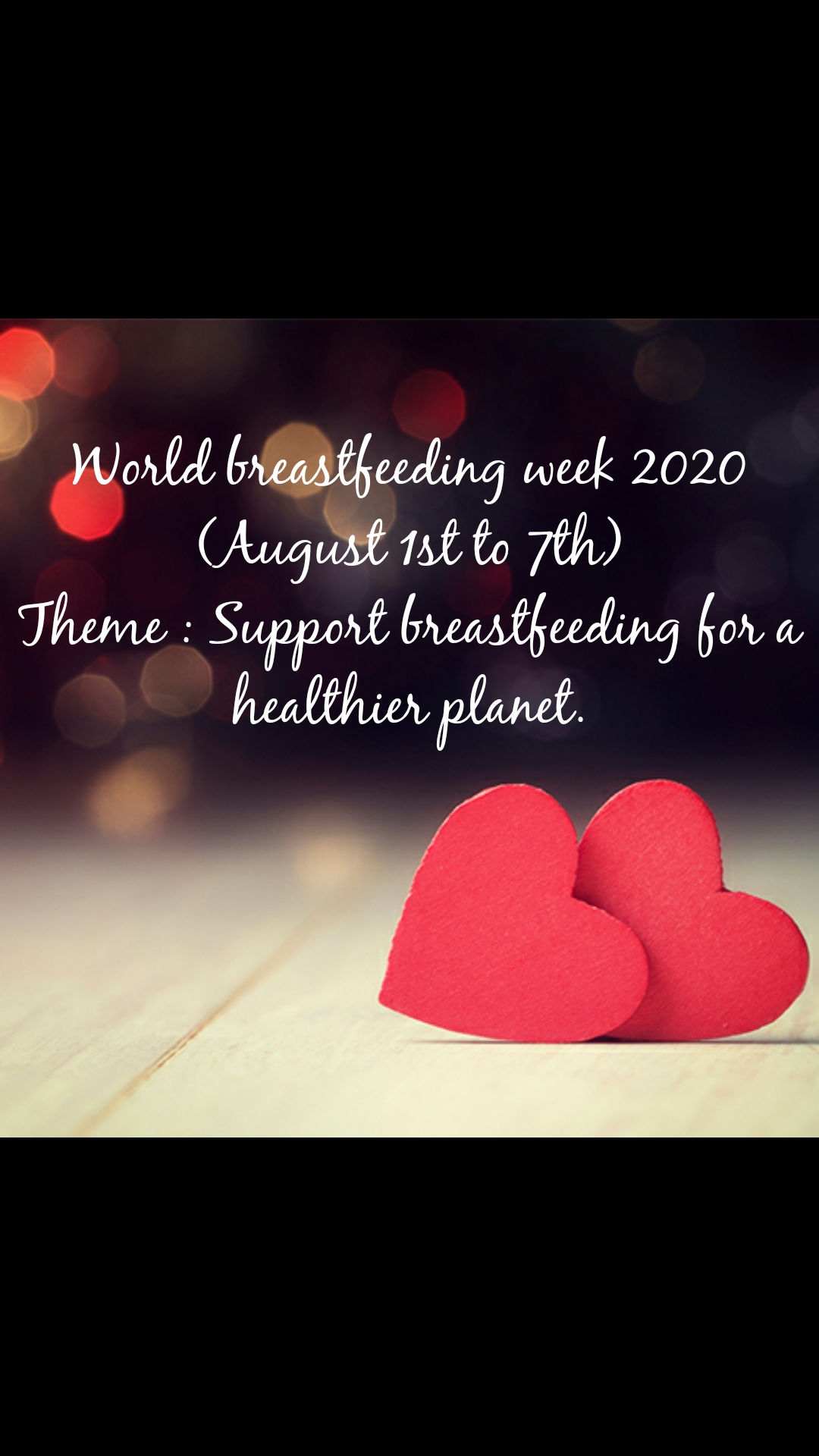 New Quotes On Breastfeeding Status Photo Video Nojoto