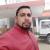 🔥Rajdeep saxena🔥  Insta id. Rajdeep.Saxena 👍💪😍