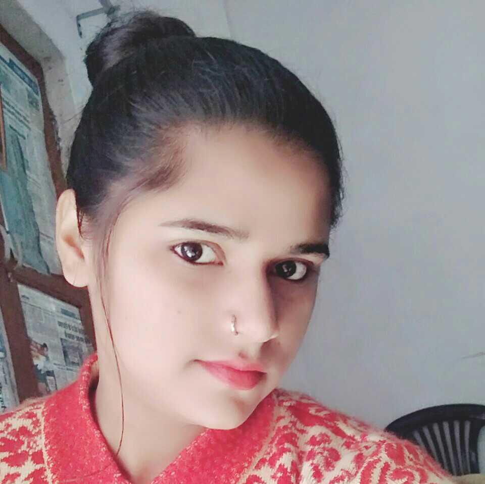 Pooja Hindustani