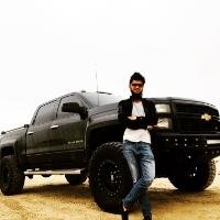 Naseer(Faani)