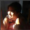 Manshi59 my heart writes...♥️